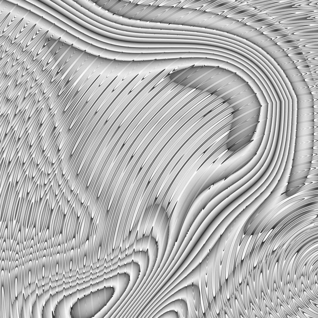 pattern 4.1.9