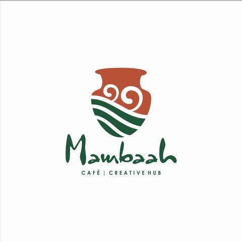 MAMBAAH CAFE & CREATIVE HUB