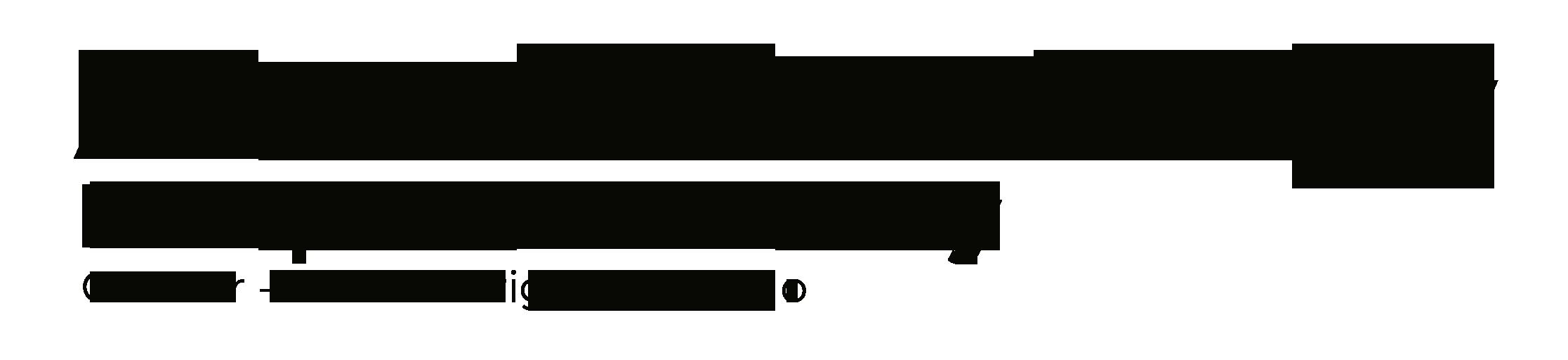 Dolapo Obat Gallery: Alternative Reality