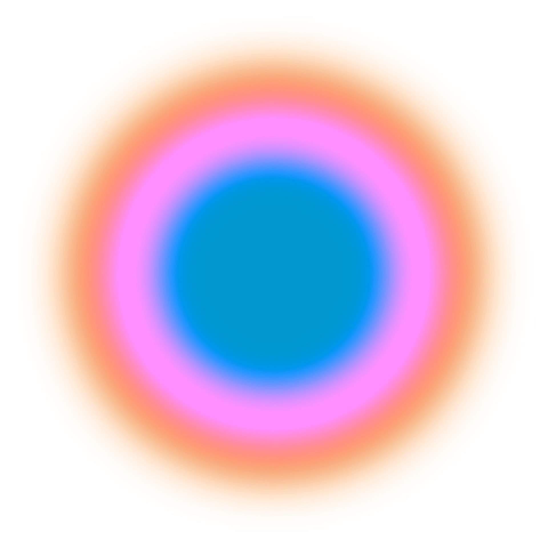 luz-cor