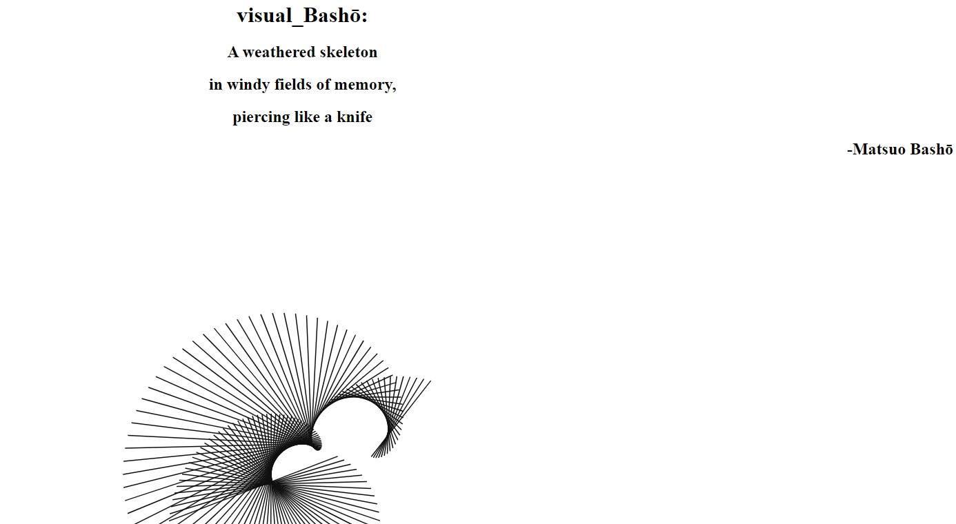 visual_Bashō